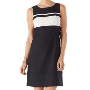Perfect Form Dress